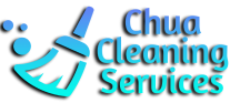 Chua Cleaning Services